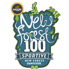 wss2015_new-forest-100-sportive