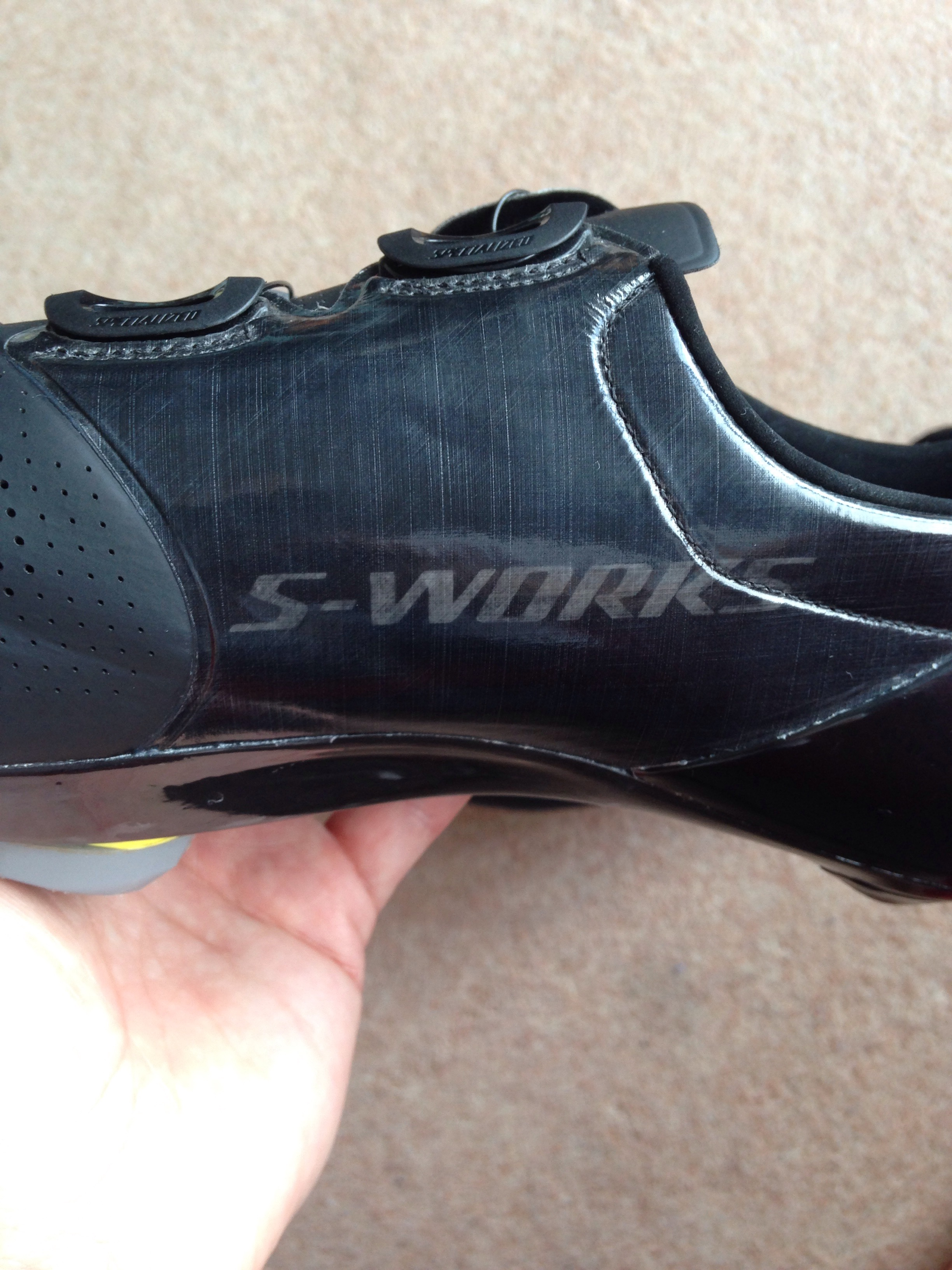 specialized sport road shoe review 28 images