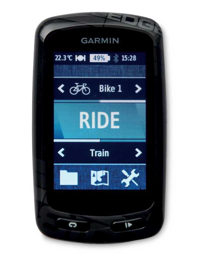 Garmin-Edge-810-A.jpg