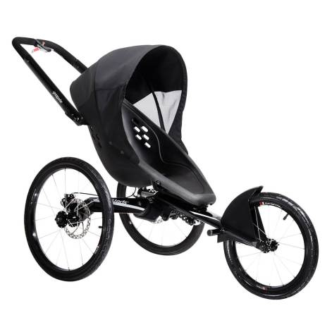 phil-teds-sub-4-jogging-stroller-with-sunhood-attached-3-4-view-1200