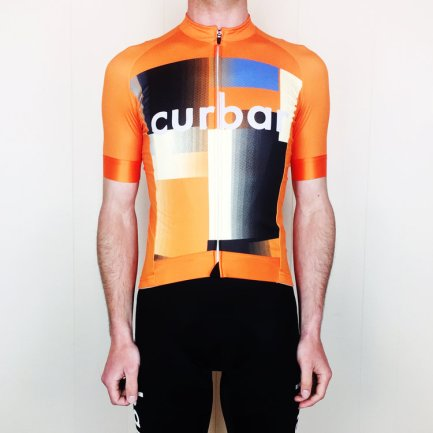 curbar_cycling_atelier_jersey+01