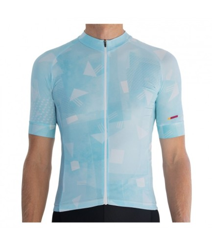 ornot-icey-hot-house-jersey_blue_front
