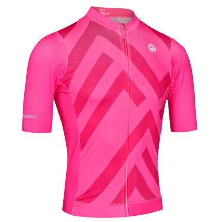 Sector-Pink-Jersey-Front-700x700