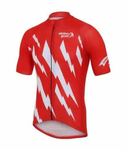 stolen-goat-big-lightening-red-mens-jersey-web1-510x600