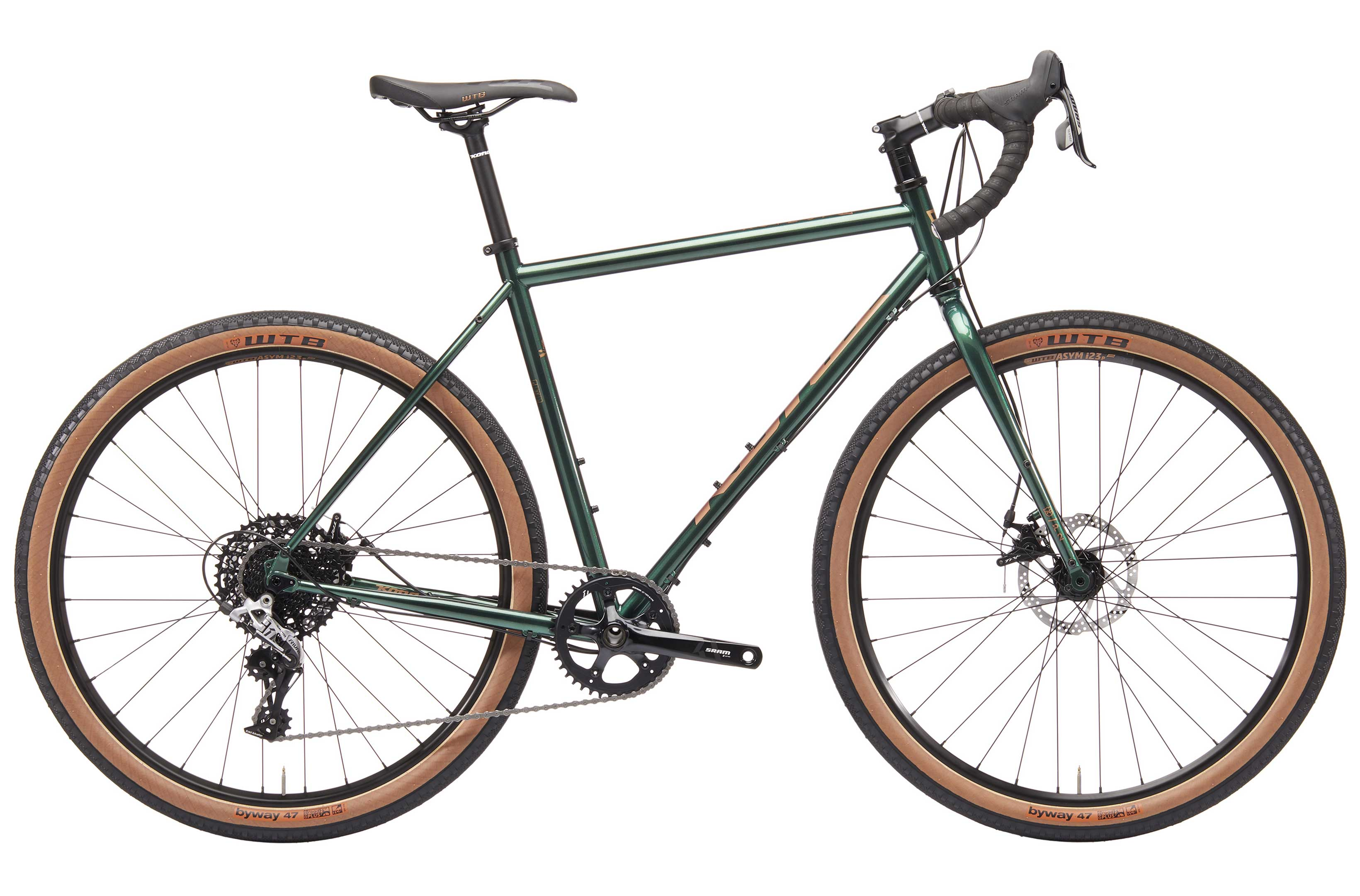 kona-rove-st-2019-gravel-bike-green-ev354050-6000-1