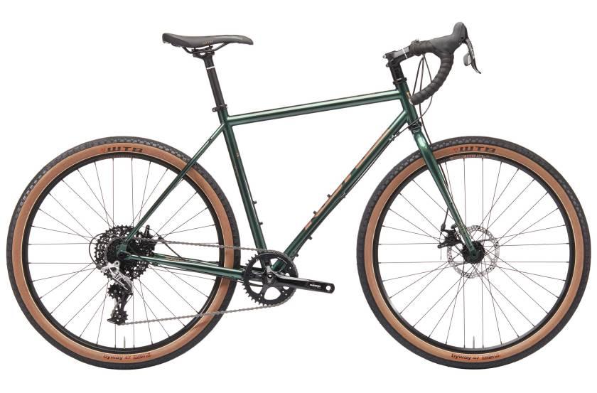 kona-rove-st-2019-gravel-bike-green-ev354050-6000-1